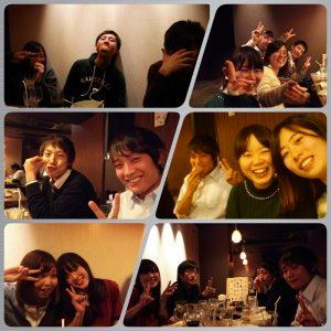 2015-03-12-01-10-20_deco.jpg