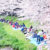 【大阪】社会人スポーツサークルまとめ(フットサル、テニス、バドミントンなど)
